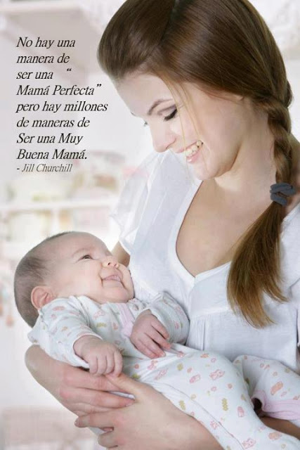 madre.jpg2 (2)