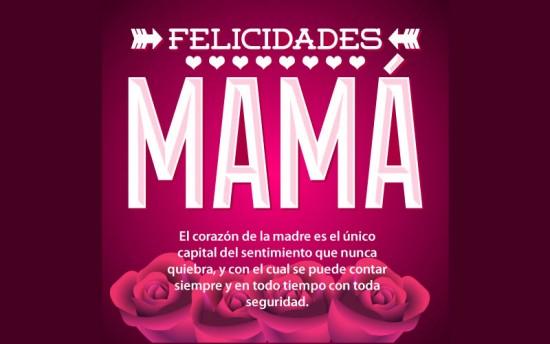 madre13