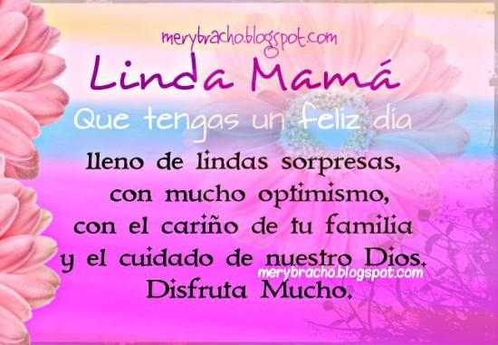 madre2