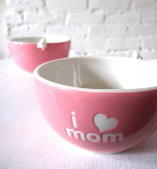 Ideas e imágenes bonitas para regalarle a Mamá en el Día de la Madre