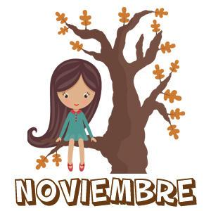 noviembrecartel9