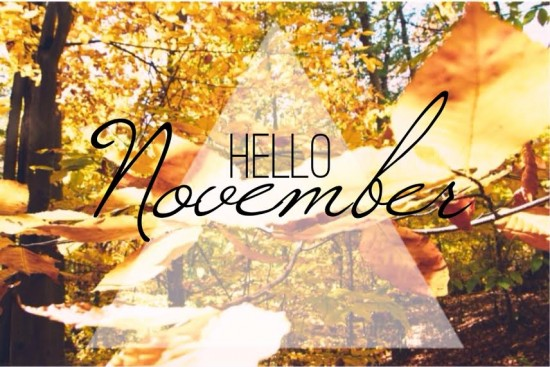 noviembrehello16