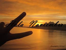 noviembrehola2