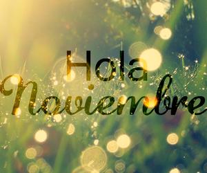 noviembrehola3