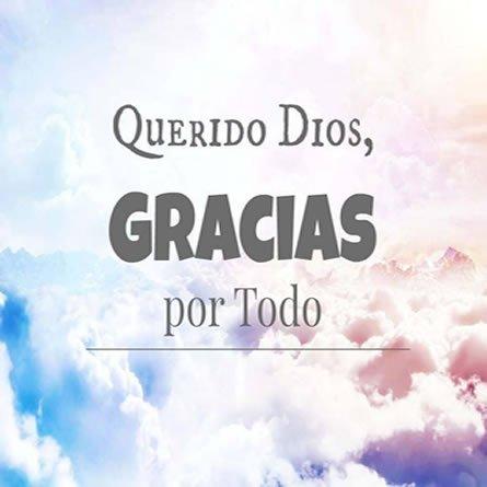 amado-dios-gracias-por-todo