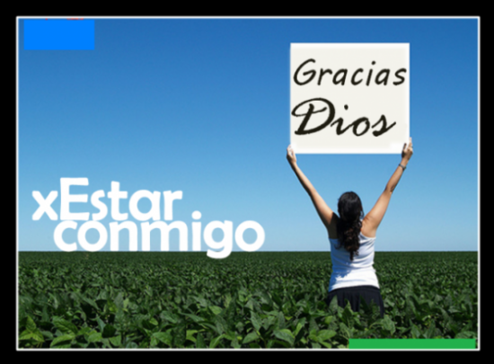 gracias_A_dios-590x434