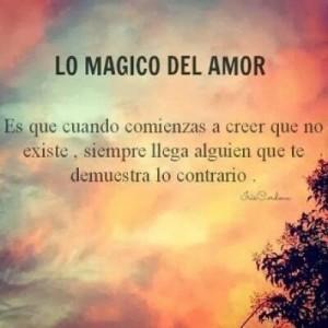 lo-magico-del-amor-300x300