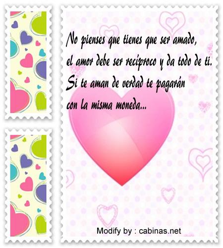 reflexiones-de-amor1