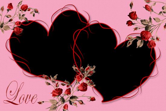 corazones-12