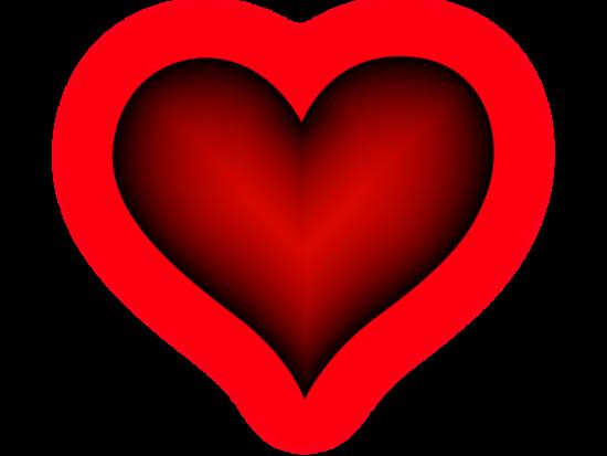 corazones-24