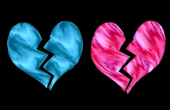 corazones-rotos-25