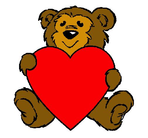 corazones-con-osos-1