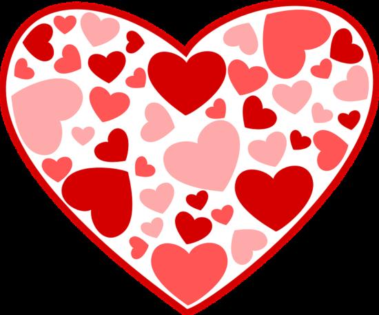 corazoneshearts-153298_960_720