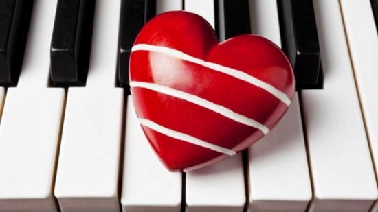 corazonesimagenes-de-corazones-7