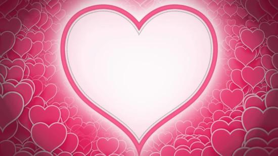 corazonfondos-de-pantalla-de-corazones-rosa