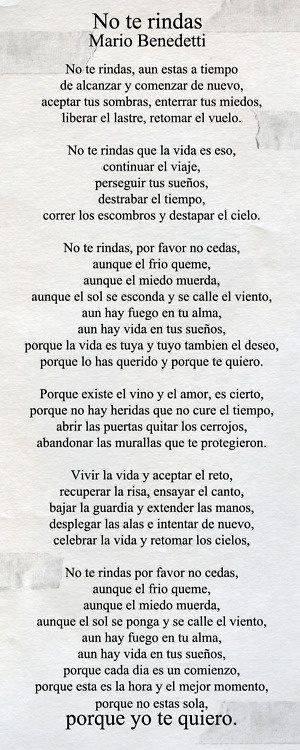 poema-de-amor-11