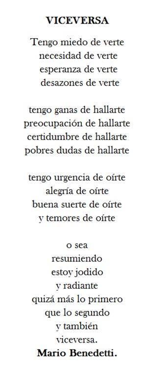 poema-de-amor-4