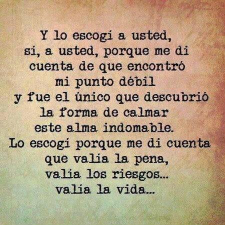poema-de-amor-9