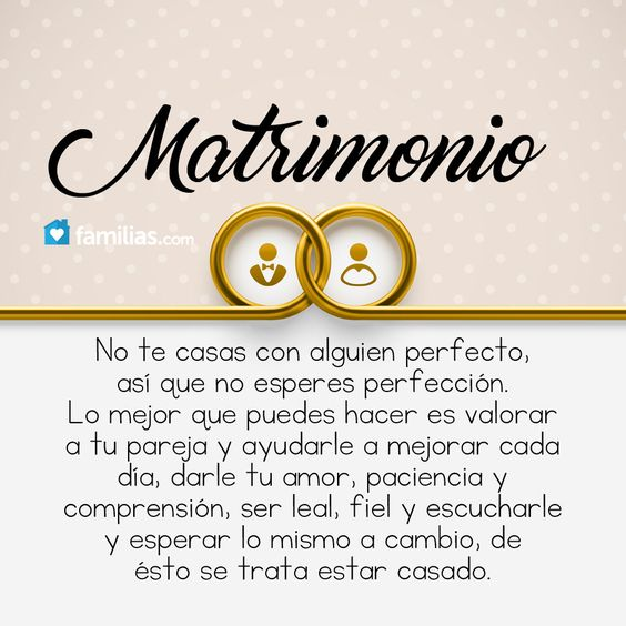 Juramento De Matrimonio Catolico : Frases de aniversario bodas y novios imágenes