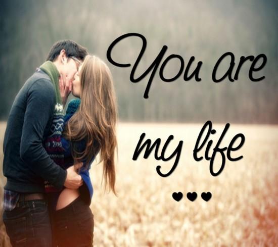 Frases de amor en ingles muy románticas, solo para enamorados
