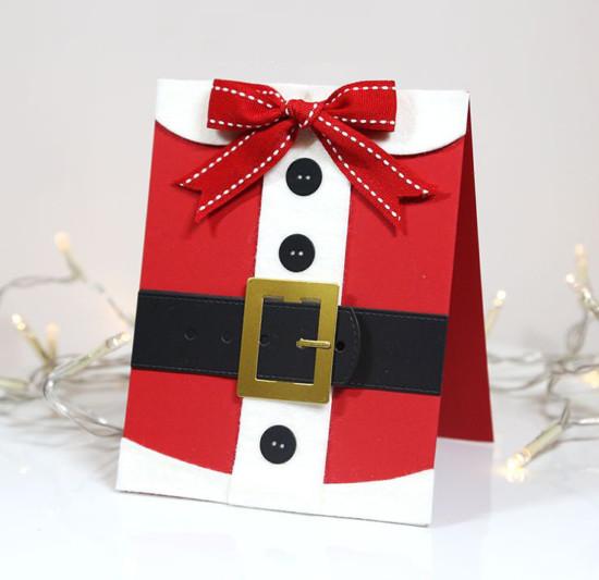 Imágenes de Amor para navidad: tarjetas, frases y mensajes