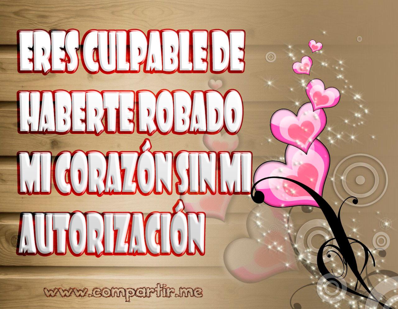 Palabras De Amor Tarjetas De Amor Y Postales Romanticas