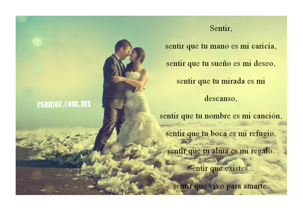 poema de amor.jpg5