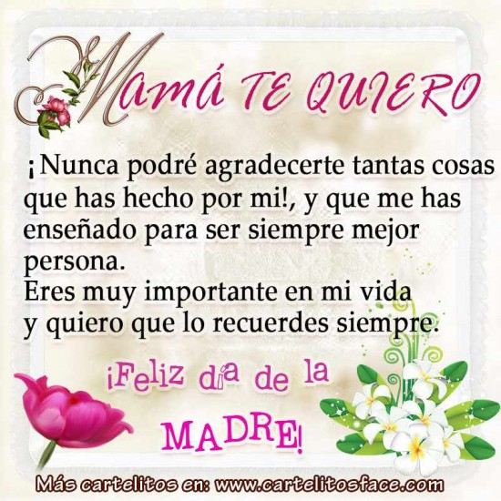 Feliz-dia-de-las-madres-poemas