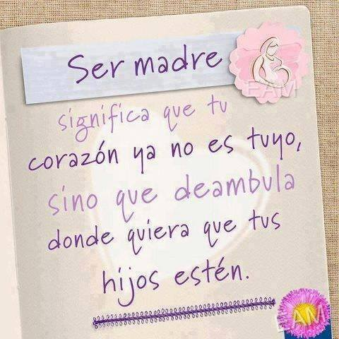 madres-8