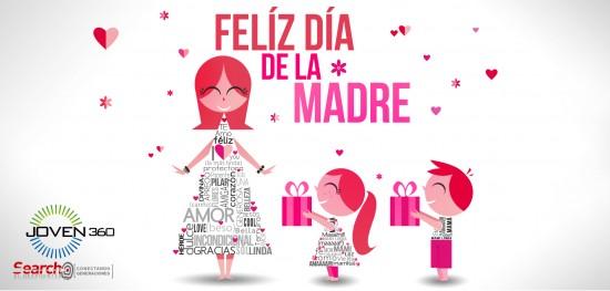 Frases-Feliz-Dia-De-La-Madre