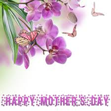 happy-mothers-day.jpg3