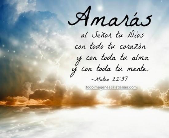 Descargar Imagenes Cristianas: Frases De Amor Cristianas Bonitas Para Descargar O Whatsapp