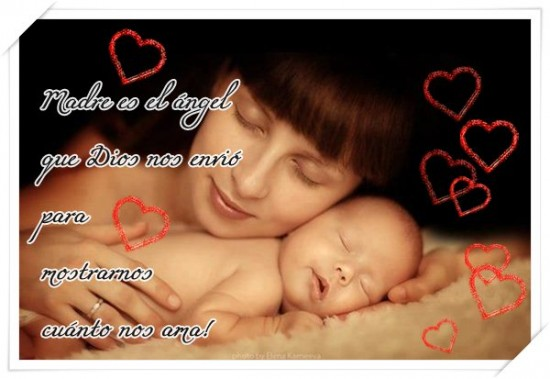 madre-amor-sublime1