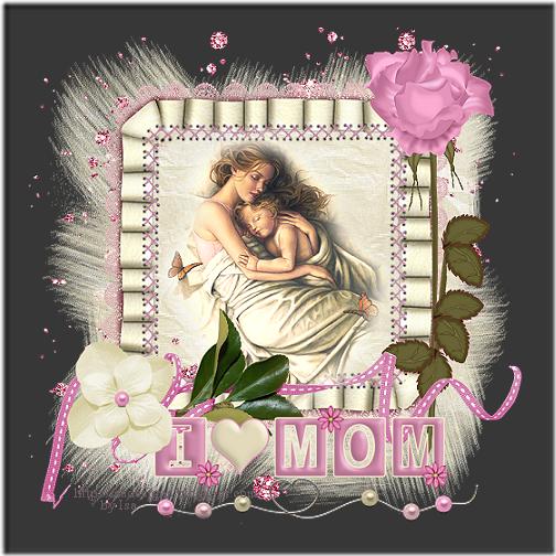 madre.jpg2