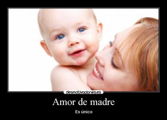 madres_TINIMA20120505_0150_18