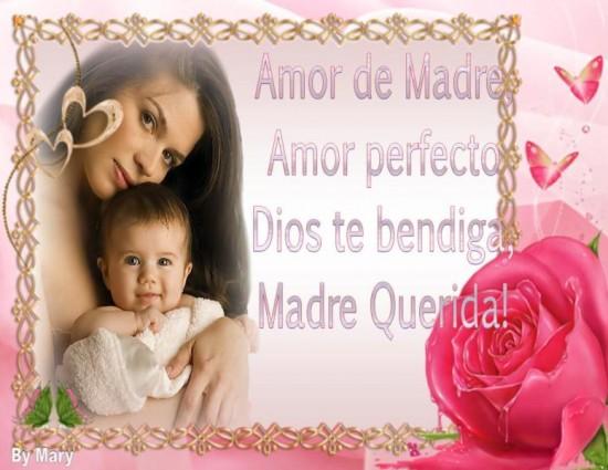 madres_TINIMA20120505_0150_18.jpg2