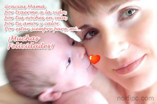 madres.jpeg1