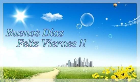 viernes_071