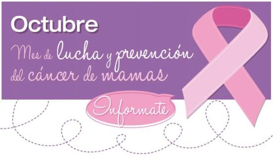 cancermamames
