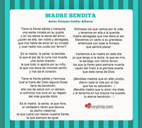 Poemas Bonitos, Versos de Amor para Descargar y Compartir por Whatsapp