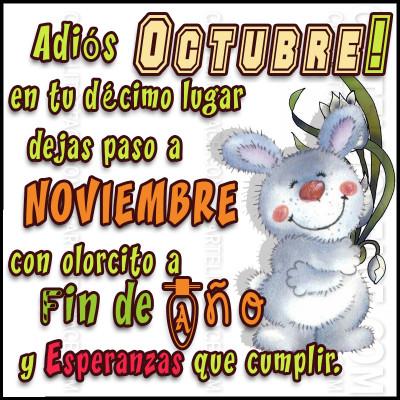 noviembreadios13