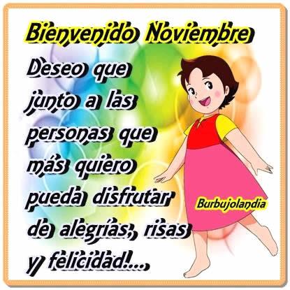 noviembrebienvenido6