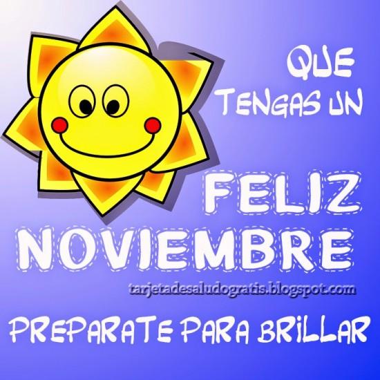 noviembrefeliz6