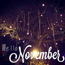 noviembrehello10