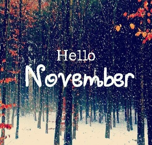 noviembrehello11