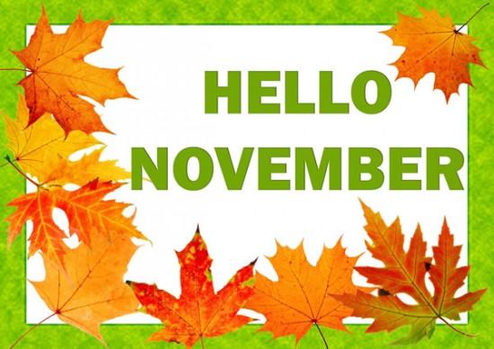 noviembrehello6