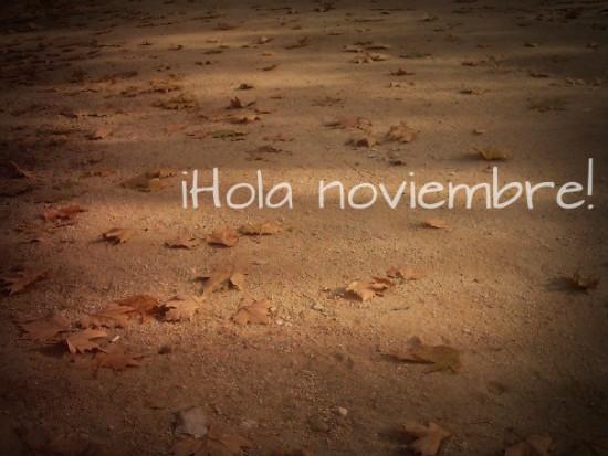 noviembrehola1