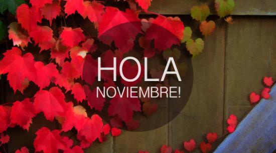 noviembrehola4