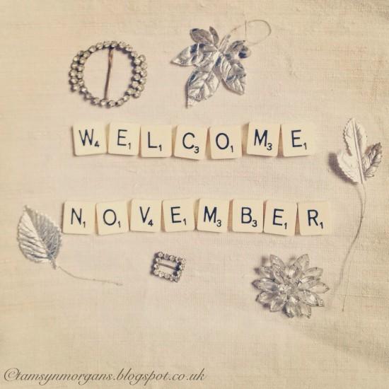 noviembrewelcome10