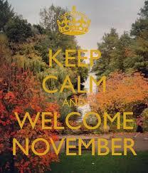noviembrewelcome7